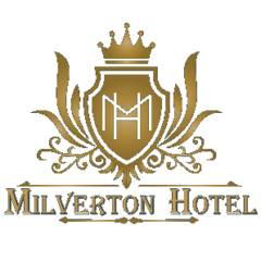 The Milverton Hotel